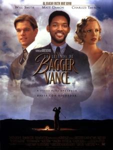 936full-the-legend-of-bagger-vance-poster
