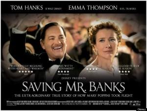 saving-mr-banks-570