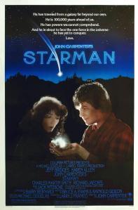 starman_1984_2