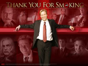 Thank-You-For-Smoking-thank-you-for-smoking-547321_1024_768