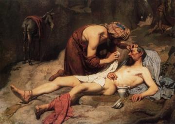 buon-samaritano-gli-fascò-le-ferite1
