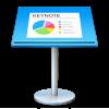 Keynote-icon