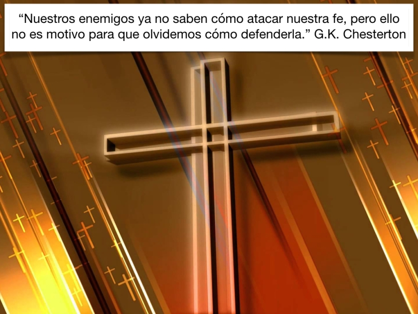 católico.001