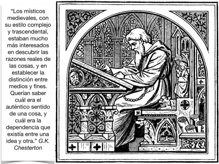 catolico-001