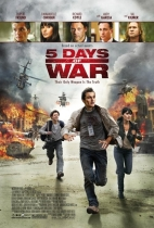 5_days_of_war