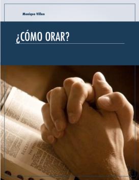 orar2.png