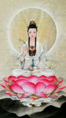 5985de082804683d443568eec8b22872--buddha-kwan-yin-tattoo.jpg
