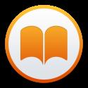 kisspng-ibooks-computer-icons-barnes-noble-nook-apple-5b207a886edba0.2268788915288551764541